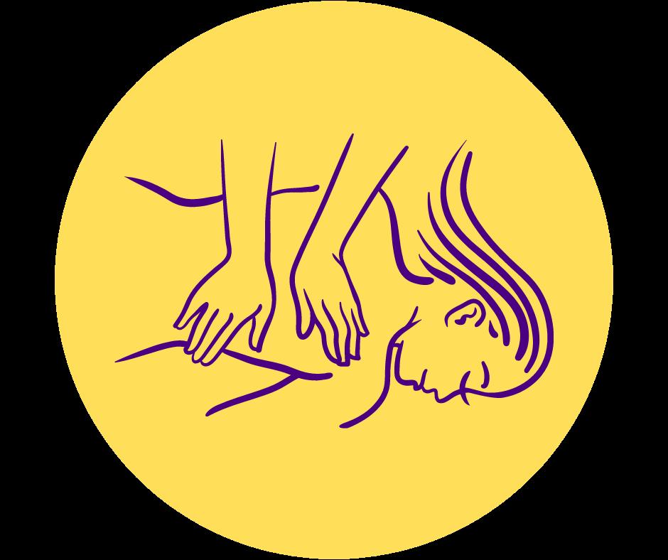 Massage in Pueblo - Massage Haven